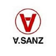 A A. SANZ