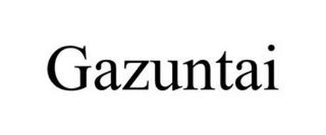 GAZUNTAI