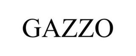 GAZZO