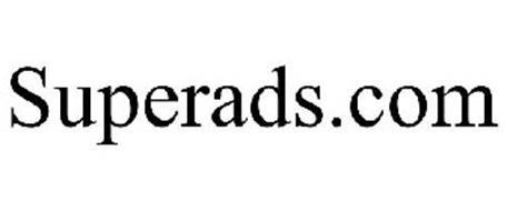 SUPERADS.COM