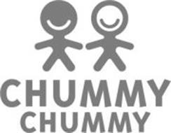 CHUMMY CHUMMY