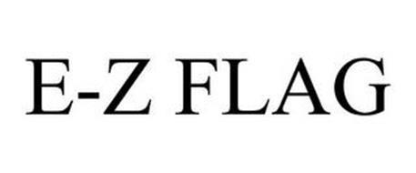 E-Z FLAG