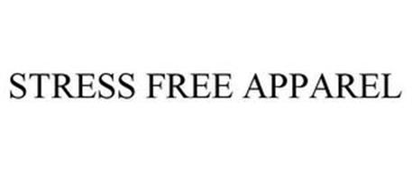 STRESS FREE APPAREL