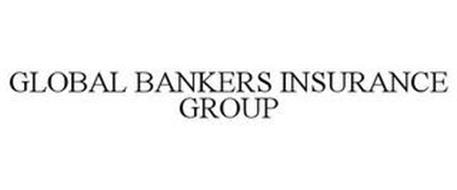 GLOBAL BANKERS INSURANCE GROUP