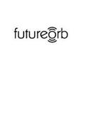 FUTUREORB
