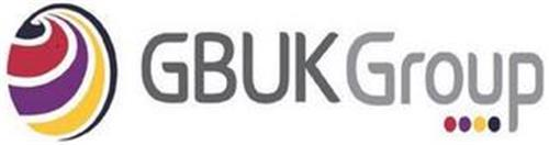 GBUK GROUP