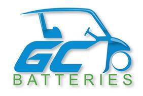 GC BATTERIES