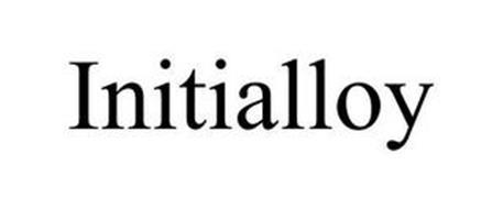 INITIALLOY