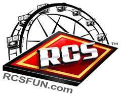 RCS RCSFUN.COM