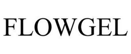 FLOWGEL