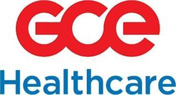 GCE HEALTHCARE