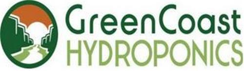 GREENCOAST HYDROPONICS