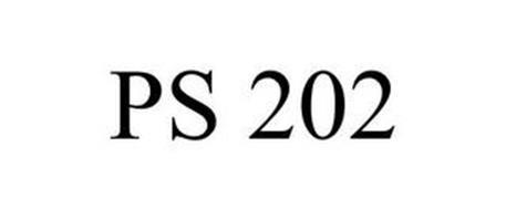 PS 202