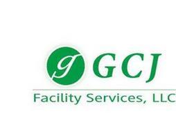 G GCJ FACILITY SERVICES, LLC