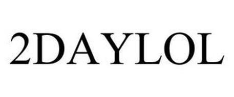 2DAYLOL