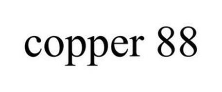 COPPER 88