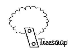 TREESTRAP
