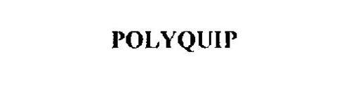 POLYQUIP