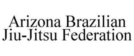 ARIZONA BRAZILIAN JIU-JITSU FEDERATION