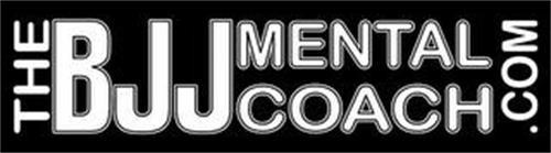 THEBJJMENTALCOACH.COM