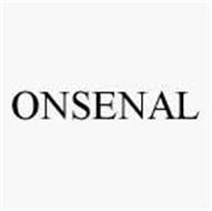 ONSENAL