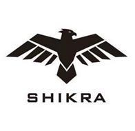 SHIKRA