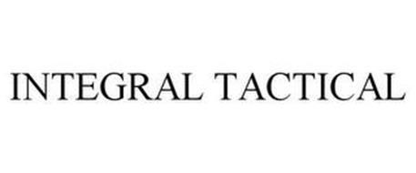 INTEGRAL TACTICAL