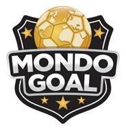 MONDO GOAL
