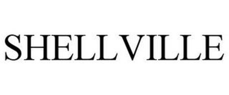 SHELLVILLE