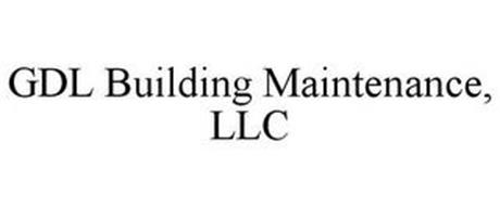 GDL BUILDING MAINTENANCE, LLC