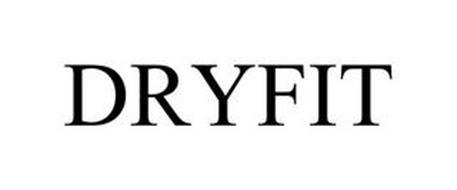 DRYFIT