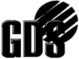 Gds Holding