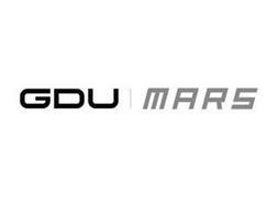 GDU | MARS