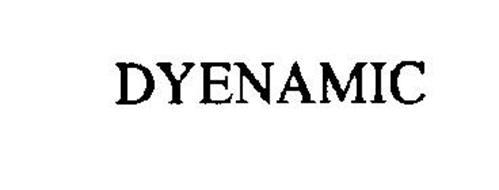 DYENAMIC