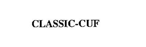 CLASSIC-CUF