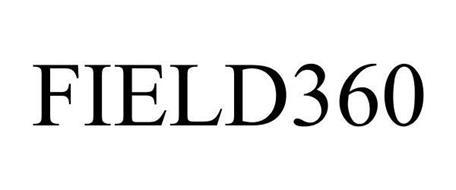 FIELD360