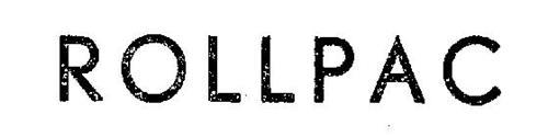 ROLLPAC