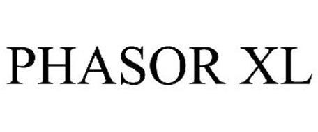 PHASOR XL