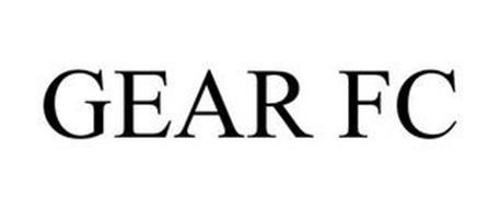 GEAR FC