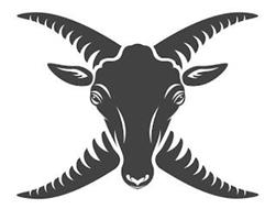 Gear Goat, Inc.