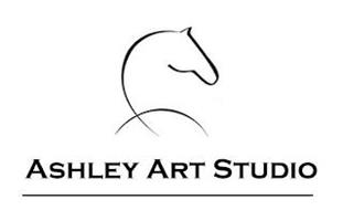 ASHLEY ART STUDIO