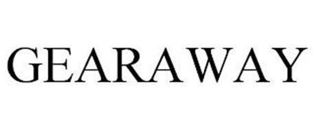 GEARAWAY