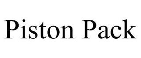 PISTON PACK