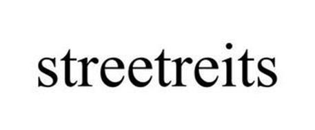 STREETREITS