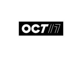 OCT17