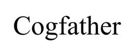 COGFATHER