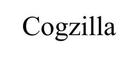 COGZILLA