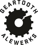 GEARTOOTH ALEWERKS