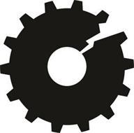 GearTooth AleWerks, LLC