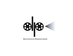 DP DEVEREAUX PRODUCTIONS